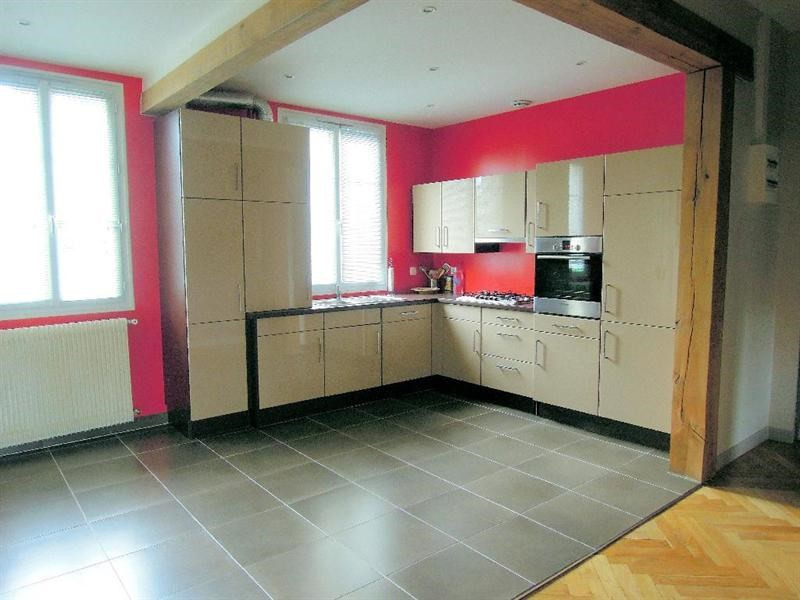 4 rooms apartment in Aulnay sous Bois  France # Garage Aulnay Sous Bois