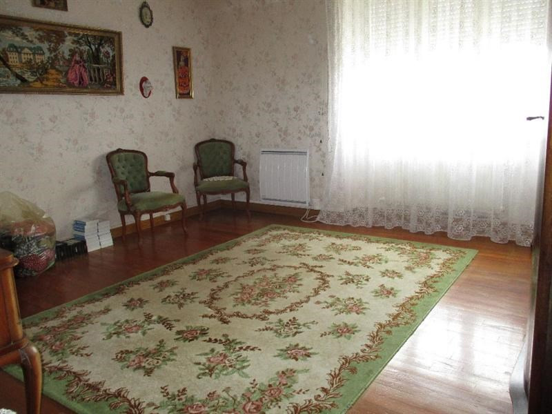 Sale house / villa Loctudy 141 750€ - Picture 8