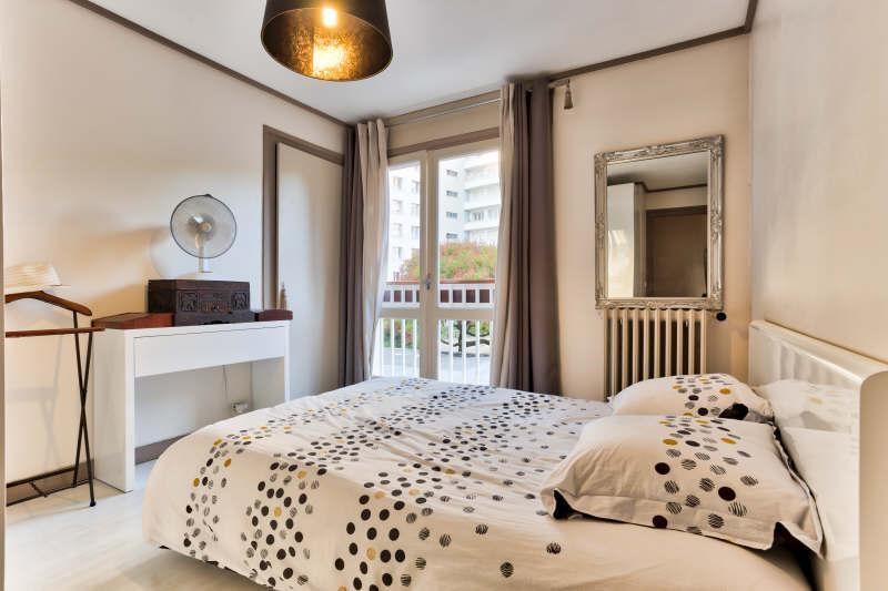 Vente appartement Chambery 186000€ - Photo 1