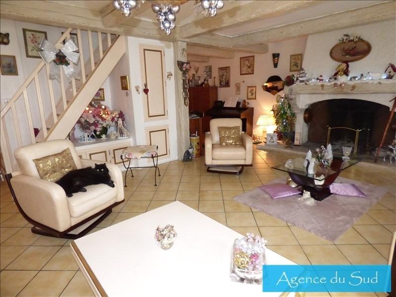 Vente de prestige maison / villa La ciotat 795000€ - Photo 3