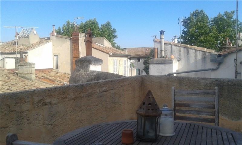 Location appartement Aix en provence 533€ CC - Photo 8