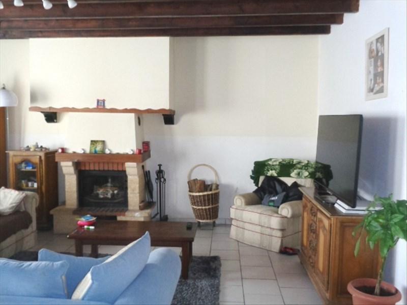 Vente maison / villa Chateaubriant 127200€ - Photo 7