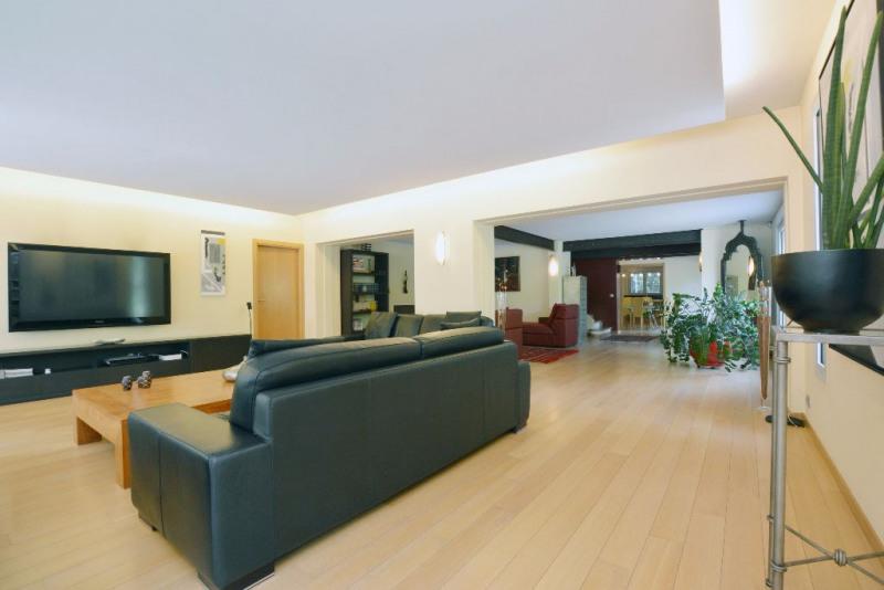 Immobile residenziali di prestigio casa La colle sur loup 1155000€ - Fotografia 3