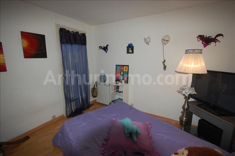 Sale apartment Frejus 169000€ - Picture 4