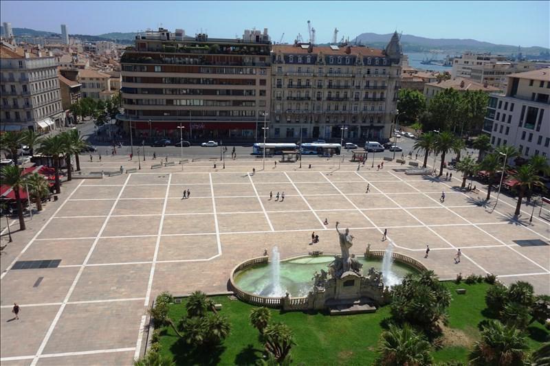 Location appartement Toulon 1500€ CC - Photo 6