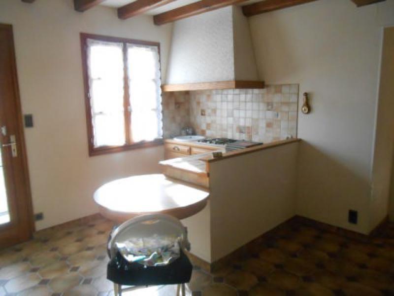 Sale house / villa Nere 91800€ - Picture 9