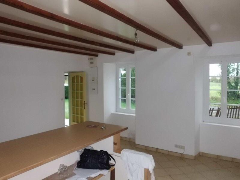 Sale house / villa Saussey 176700€ - Picture 4