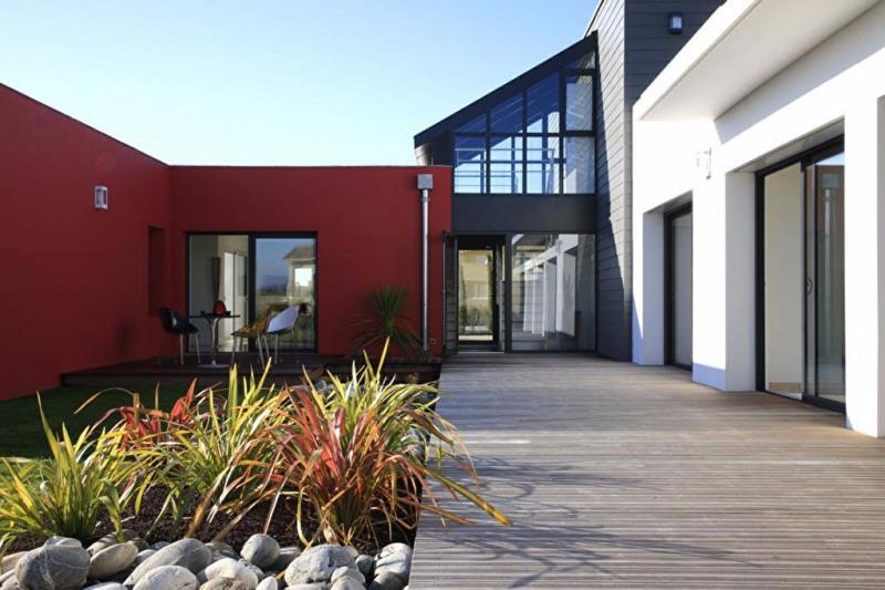 Vente de prestige maison / villa Chatelaillon plage 988000€ - Photo 4