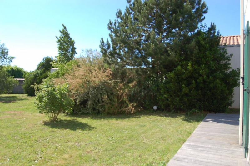 Vente maison / villa Marsilly 546000€ - Photo 3