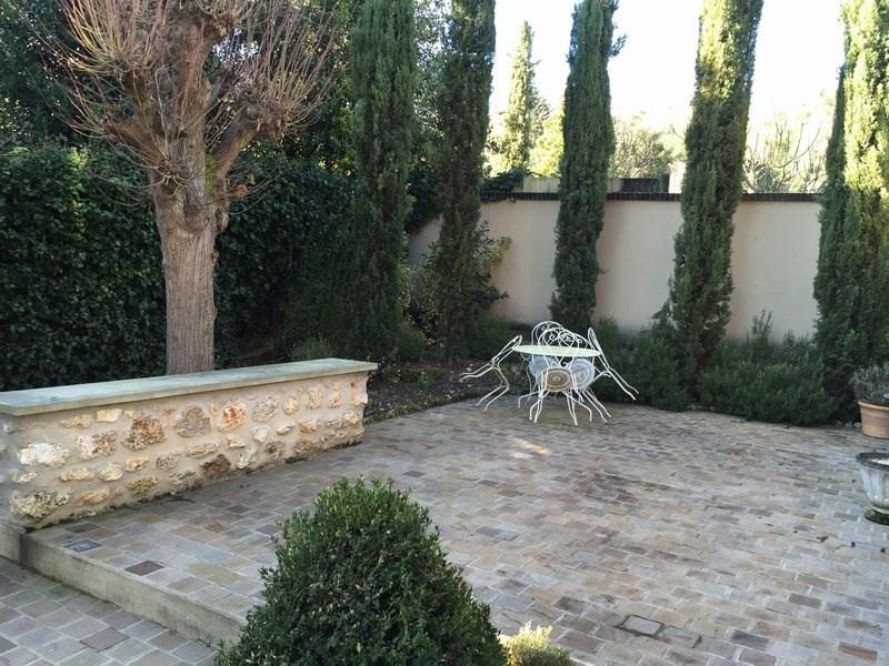 Revenda residencial de prestígio casa Villennes sur seine 1245000€ - Fotografia 7