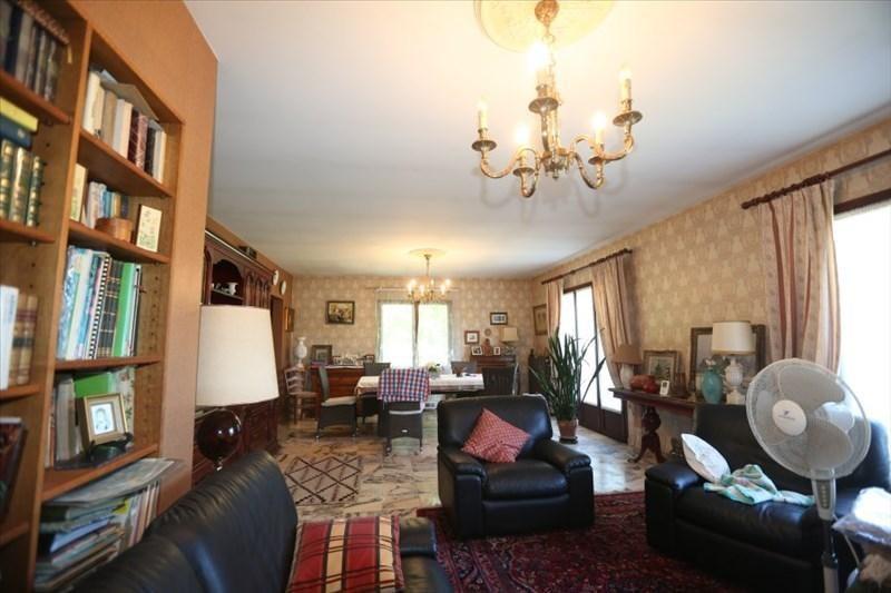 Vente de prestige maison / villa Urrugne 742000€ - Photo 4