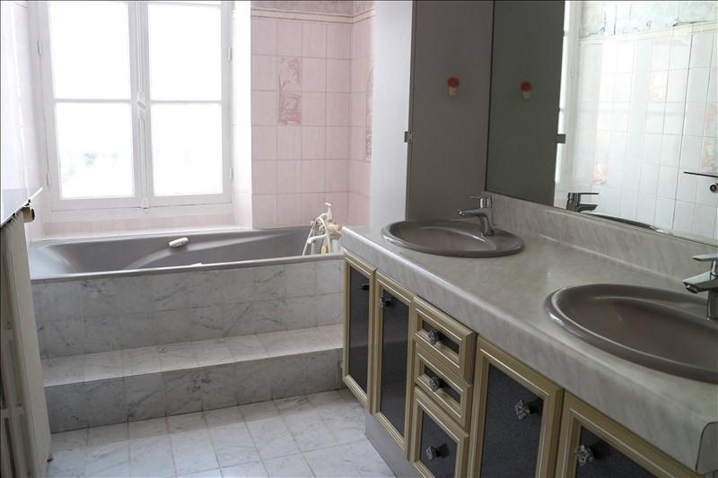 Rental house / villa Fontainebleau 1700€ CC - Picture 7