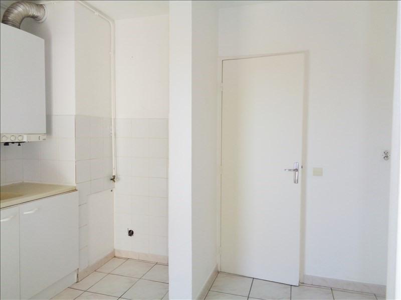 Location appartement Toulon 700€ CC - Photo 5