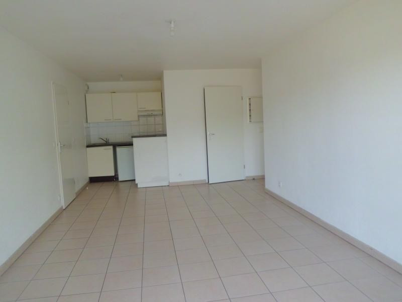 Vente appartement Gagny 182 000€ - Photo 5