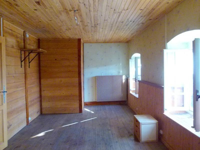 Vente maison / villa Felines 60000€ - Photo 8
