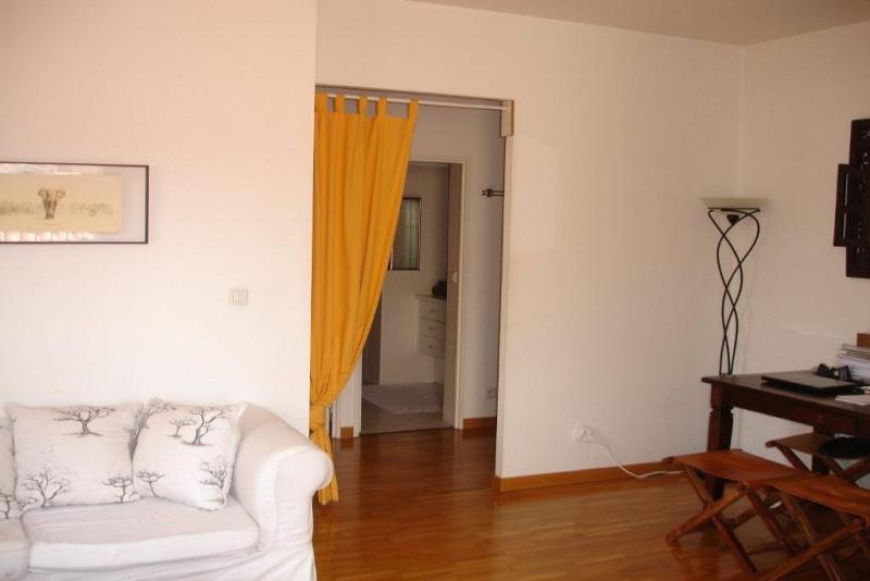 Vente appartement Nice 243000€ - Photo 1