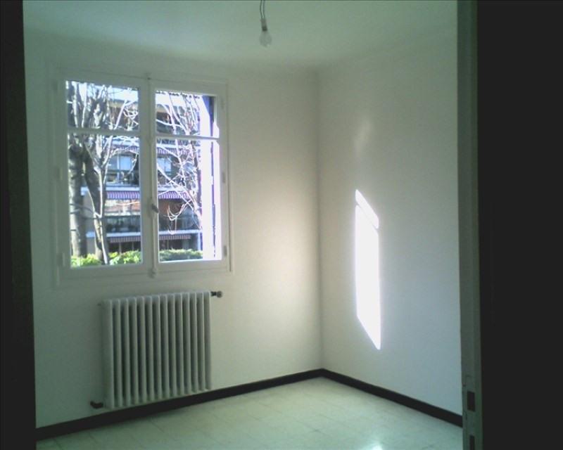 Rental house / villa Aix en provence 1600€ CC - Picture 3