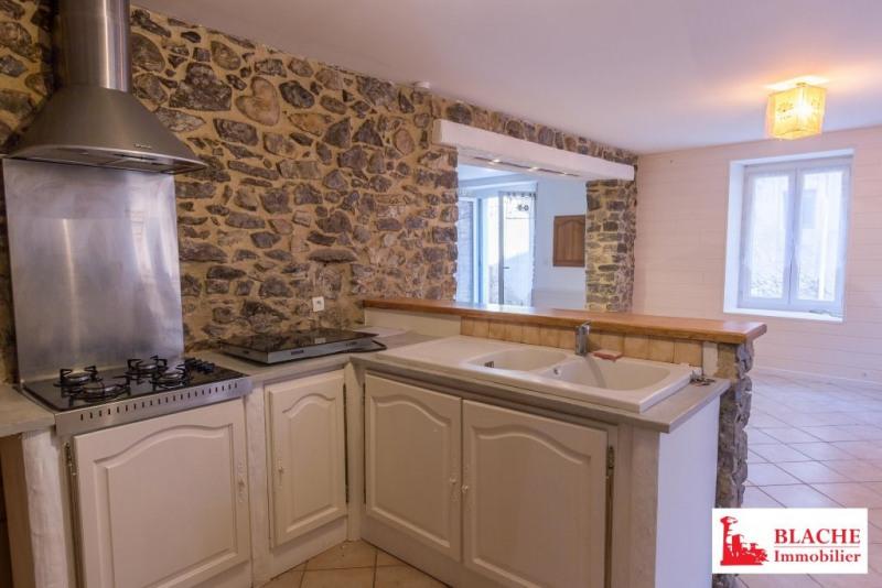 Prodotto dell' investimento casa Le pouzin 211000€ - Fotografia 4