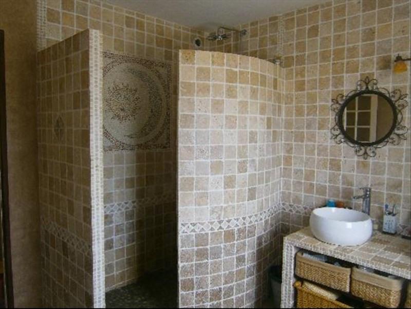 Vente appartement St laurent de la salanque 157000€ - Photo 3
