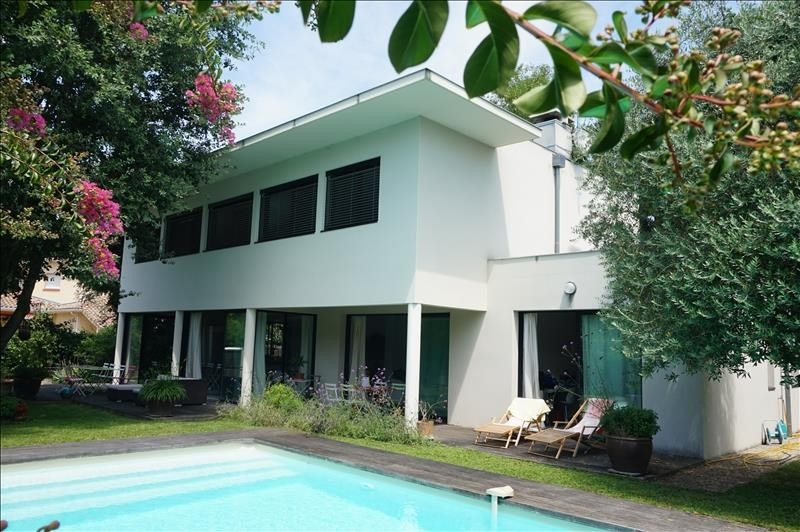 Vente de prestige maison / villa Toulouse 1080000€ - Photo 1