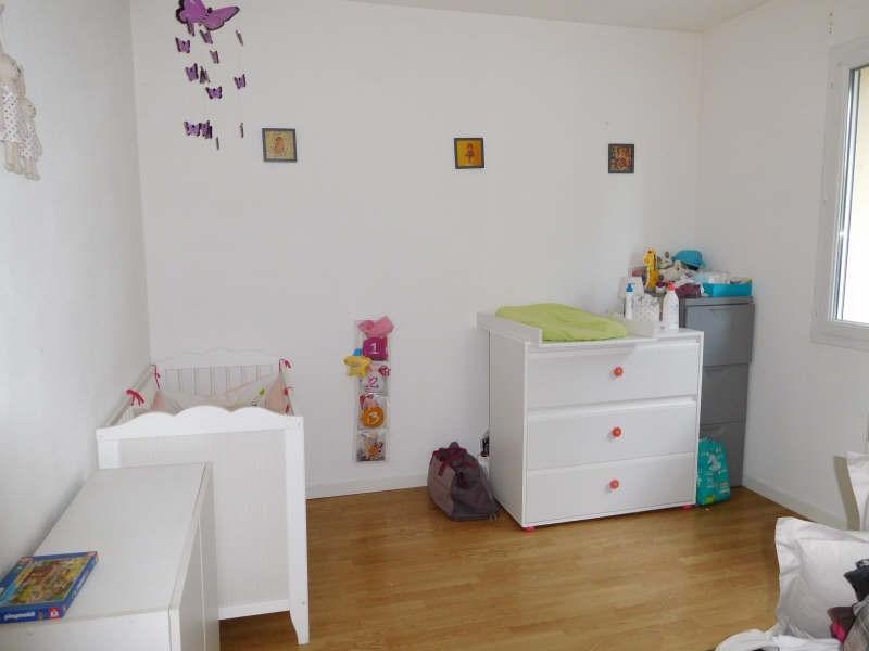 Rental house / villa St andre de cubzac 783€ CC - Picture 5