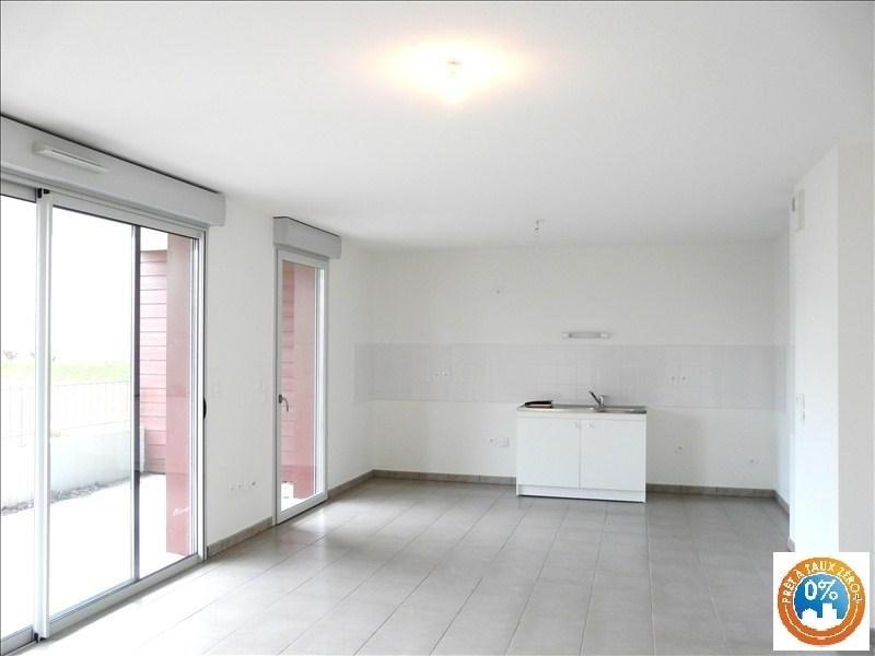 Sale apartment Gelos 103323€ - Picture 1