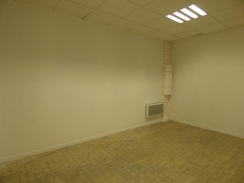 Rental empty room/storage Mouxy 600€ CC - Picture 2