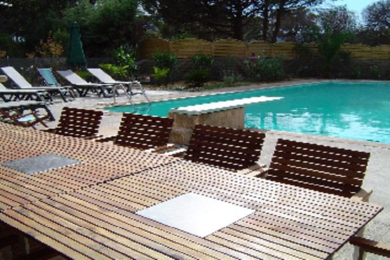 Vente maison / villa Ste maxime 1 265 000€ - Photo 17