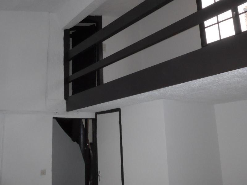 Location appartement Lyon 5ème 526€cc - Photo 4