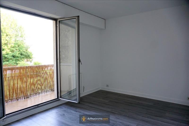 Sale apartment Eaubonne 295000€ - Picture 5