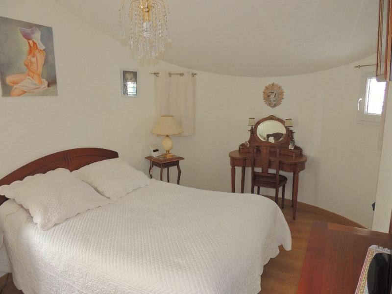 Sale house / villa Vaux sur mer 395000€ - Picture 3