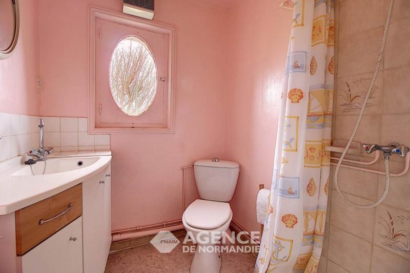 Vente maison / villa Montreuil-l'argille 85000€ - Photo 7