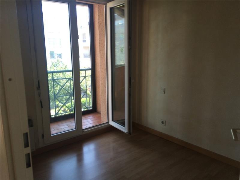 Sale apartment Toulouse 150000€ - Picture 2