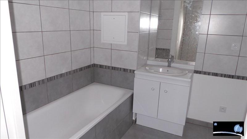 Vente appartement La ferte sous jouarre 171000€ - Photo 4