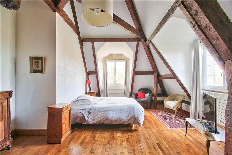 Vente de prestige maison / villa Verson 1100000€ - Photo 3