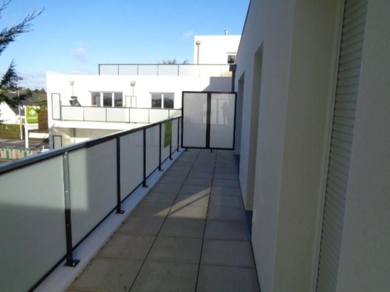 Location appartement Sainte luce sur loire 675€cc - Photo 4