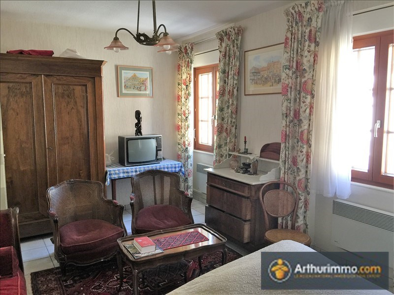Vente maison / villa Colmar 150 000€ - Photo 1