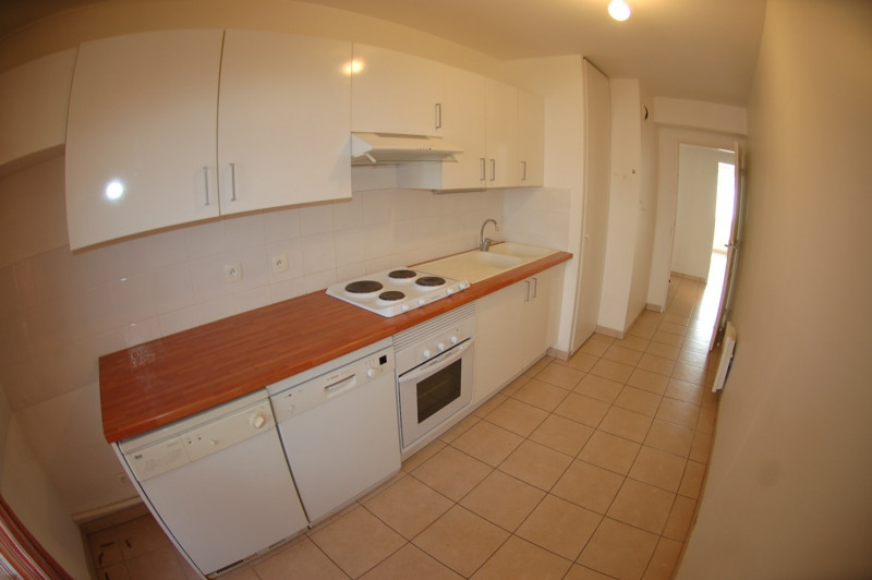 Vente appartement Six fours les plages 325 500€ - Photo 4
