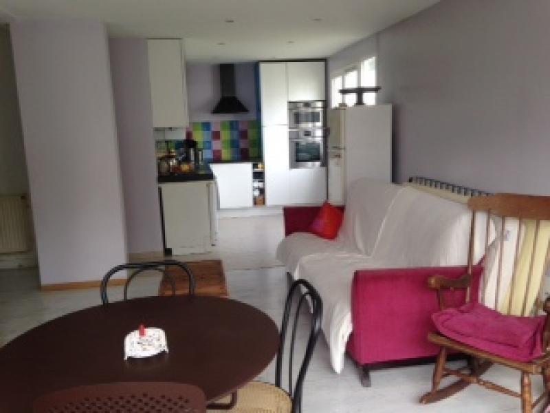 Vente appartement Le plessis trevise 227000€ - Photo 1