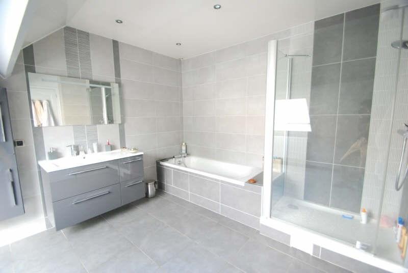Sale house / villa Bezons 650000€ - Picture 5