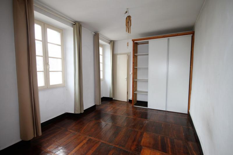 Sale building Oloron ste marie 136500€ - Picture 3