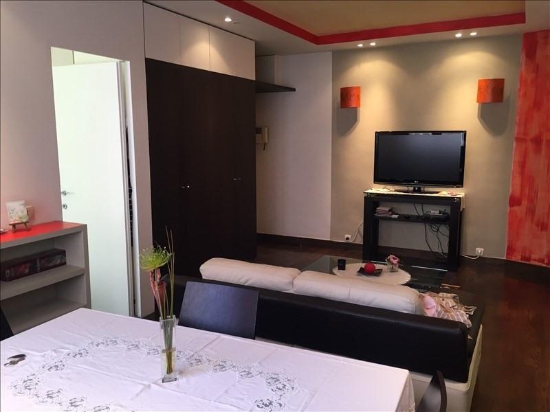 Immobile residenziali di prestigio appartamento Paris 8ème 785000€ - Fotografia 7