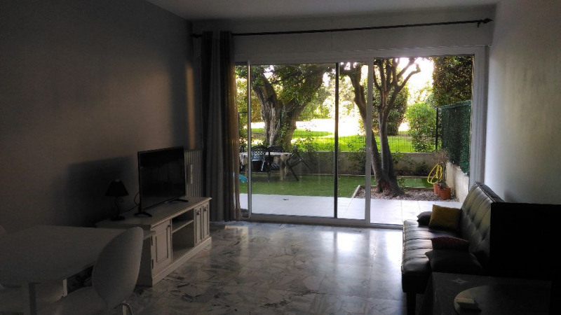 Location appartement Cagnes sur mer 1 270€ CC - Photo 4