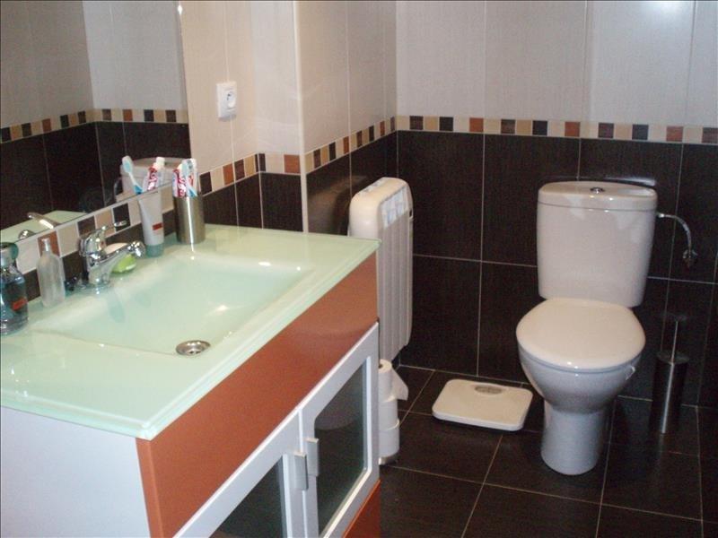 Venta  apartamento Hendaye 125000€ - Fotografía 8