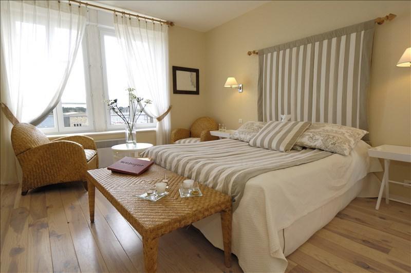 Produit d'investissement appartement Landeda 79800€ - Photo 4