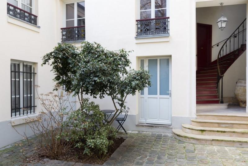 Verkauf von luxusobjekt wohnung Paris 3ème 1480000€ - Fotografie 13