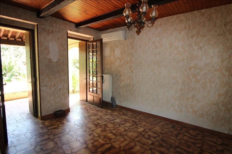 Venta  casa Marseille 15 255000€ - Fotografía 5