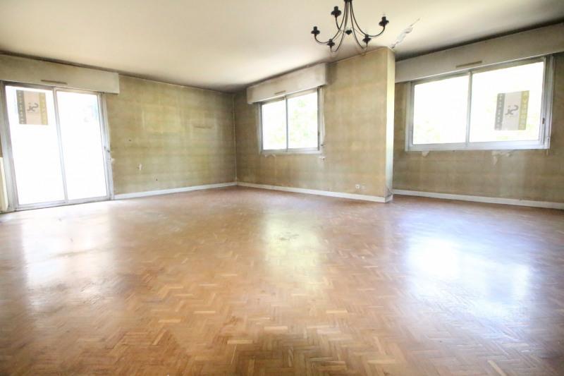 Vente appartement Grenoble 295000€ - Photo 2