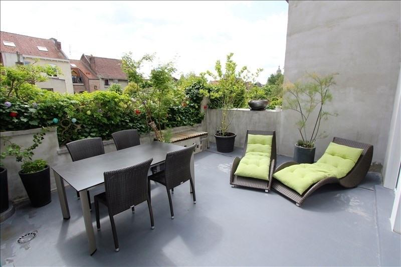 Sale house / villa Douai 229000€ - Picture 11