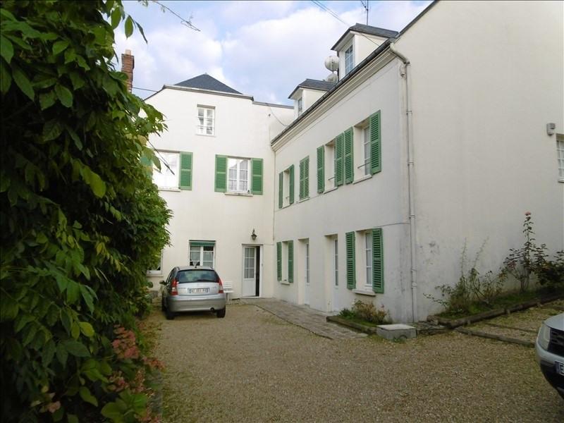 Deluxe sale house / villa Dourdan 1050000€ - Picture 2